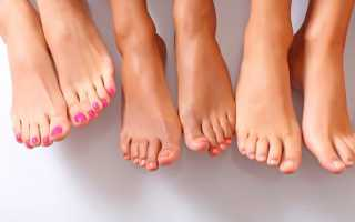 Как стирать носки при грибке ногтей и стопы: правила стирки вручную и в стиральной машине, рекомендации докторов