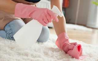Как почистить ковер содой в домашних условиях: рецепты чистки с помощью добавления перекиси, соли и уксуса, отзывы хозяек