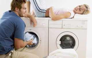 Как стирать костюм (мужской, школьный, женский) в домашних условиях: можно ли в стиральной машине-автомат, как почистить вручную?