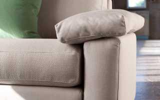 Трудности выбора: какая обивочная ткань подойдет для вашего дивана