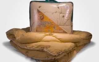Как стирать одеяло из верблюжьей шерсти: можно ли в стиральной машине-автомат, правила стирки руками, условия грамотной сушки