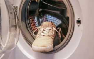 Как стирать тканевые кроссовки: можно ли в стиральной машине-автомат, как почистить обувь из ткани руками, как сушить тряпочную обувку?