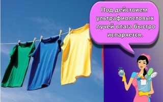 Как стирать трусы вручную и в стиральной машине (на каком режиме, температуре), как быстро высушить, нужно ли гладить, как