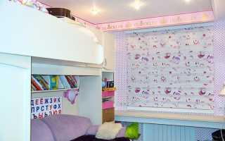 Как часто стирать шторы, висящие в квартире: нужно ли и как чистить рулонные, нитяные, занавески для ванной, блэкаут, римские?