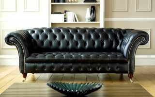 Правильный выбор дивана – залог комфорта и здорового сна!