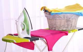 Что лучше – отпариватель или парогенератор, чем отличаются приборы, что выбрать для дома и глажки одежды, плюсы и минусы