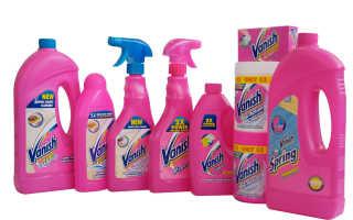 Ваниш для ковров: как пользоваться, пошаговая инструкция по применению средства (активной пены, шампуня для ручной чистки и т.д.) в