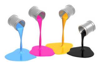 Как убрать краску с баллончика: с автомобиля, чем стереть со стен и потолков, чем отмыть с ткани и рук,