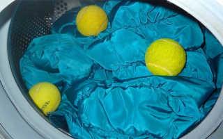 Как постирать куртку на холлофайбере в стиральной машине-автомат и вручную, чтобы не сбился наполнитель, как правильно сушить пуховик?