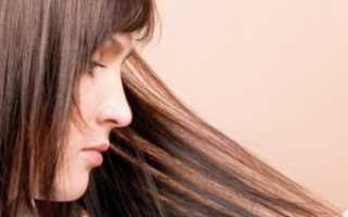 Как смыть краску для волос в домашних условиях народными средствами (содой, кефиром и т.д.): как без вреда вывести пятна