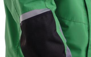 Как стирать куртки Коламбия: правильные принципы ухода за вещами из мембраны с серебристой подкладкой и пуховиков в машине-автомат, а