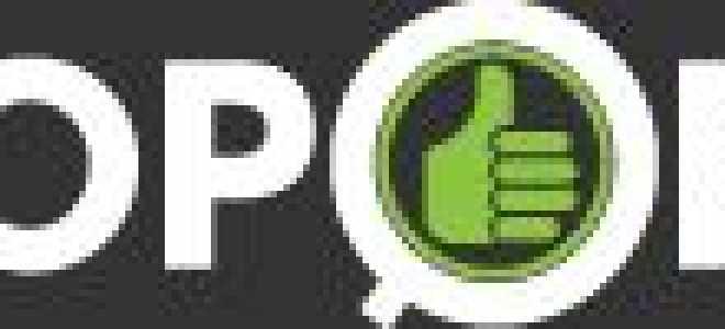 Гель для стирки черного белья: обзор жидких порошков, их стоимость, отзывы потребителей, правила применения
