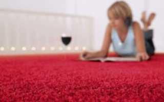 Чистка ковров в домашних условиях народными средствами: полезные советы, как почистить ковровые покрытия дешево и эффективно