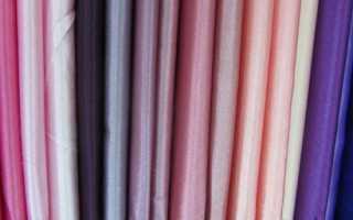 Как стирать сатиновое постельное белье в стиральной машине, на каком режиме, как правильно обработать комплект из сатина вручную?