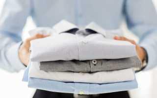 Как стирать рубашки: в стиральной машине-автомат и вручную, как правильно и быстро высушить, нужна ли стирка новой сорочки перед
