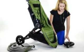Как постирать коляску в домашних условиях (трансформер, прогулочную детскую), как разобрать до и собрать после стирки, как почистить чехол,