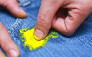 Как снять водоэмульсионную краску со стен и быстро очистить поверхность, чем можно смыть и как удалить старое покрытие?