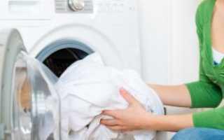 Как стирать постельное белье: как правильно в стиральной машине-автомат (на каком режиме, температуре) и вручную, детское и другое?