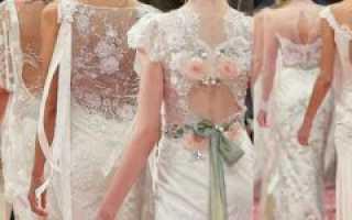 Как постирать свадебное платье в домашних условиях: можно ли в стиральной машинке-автомат, правила стирки руками, советы по выведению пятен
