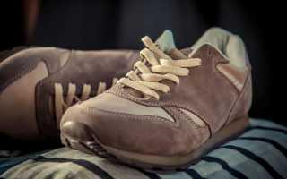 Можно ли стирать кожаные кроссовки в стиральной машине-автомат, как постирать обувь из натуральной и искусственной кожи, замши: советы по