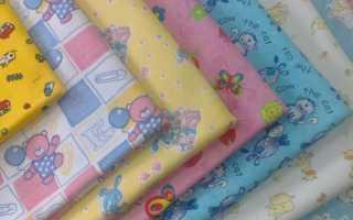 Как стирать детские вещи и пеленки: на каком режиме, температуре, можно ли со взрослыми, чем лучше, как правильно выводить