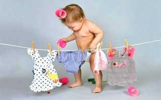 Гели для стирки детского белья: рейтинг лучших и безопасных жидких порошков для вещей новорожденных и детей постарше, отзывы