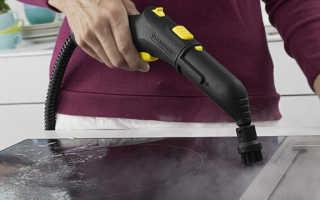 Парогенератор для мытья окон: можно ли мыть с помощью данного прибора, пошаговая инструкция по чистке