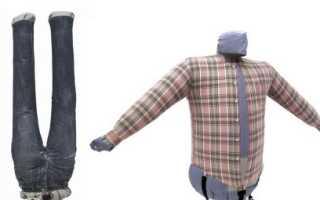 Аппарат для глажки рубашек: рейтинг автоматических систем, устройств и приспособлений, чтобы гладить рукава, воротнички и т.д.