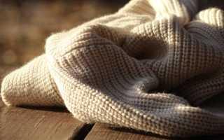 Как растянуть свитер, который сел после стирки: как вернуть прежний размер севшей шерстяной вещи, что делать, чтобы предотвратить усадку
