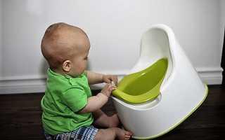 Как убрать запах с ковра от мочи ребенка в домашних условиях, как почистить от пятен детской урины?
