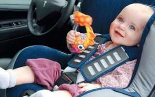 Как собрать детское автокресло после стирки, с какими проблемами сборки автомобильного кресла можно столкнуться и как их решить?