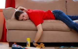 Как почистить диван в домашних условиях от засаленности: чем и как отмыть обивку из ткани на мягкой мебели?