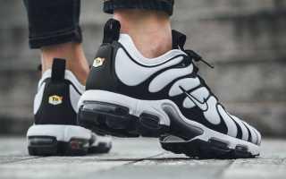 Как стирать кроссовки Nike в стиральной машине и вручную: можно ли мочить, особенности чистки Найк Air Max, как правильно