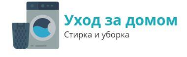 krutishki.ru